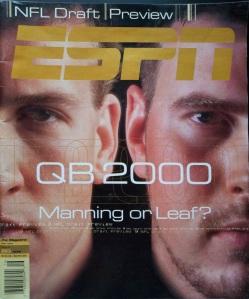 Manning v Leaf.6