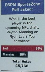 Manning v Leaf.8